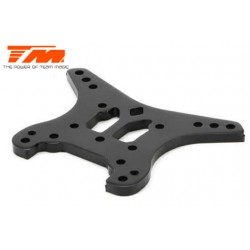 TM510127 Spare Part - E5 - Shock Tower