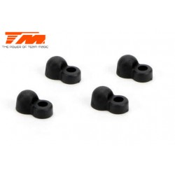 TM510129 Spare Part - E5 - Pin Stopper (4 pcs)