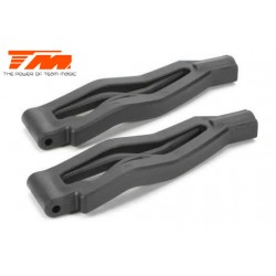 TM510131 Spare Part - E5 - Upper Arm (2 pcs)