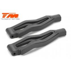 TM510131 Spare Part - E5 - Upper Arm (2 pcs)