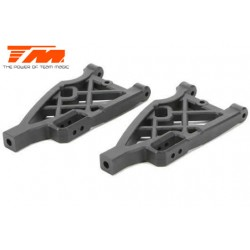 TM510132 Spare Part - E5 - Lower Arm (2 pcs)