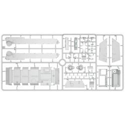 PRO27084 PROXXONCoupeur à fil chaud THERMOCUT 650