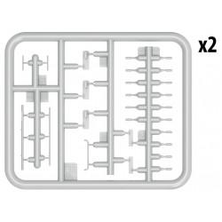 PRO27112 PROXXON MICRO-Fraiseuse MF 70/ prêt CNC