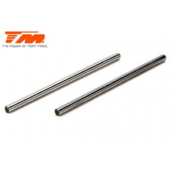 TM510137 Spare Part - E5 - Lower Arm Hinge Pin (2 pcs)