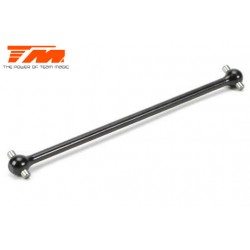 TM510140 Spare Part - E5 - Center Driveshaft – Long