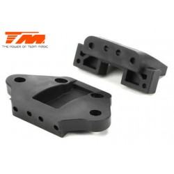 TM510141 Spare Part - E5 - Chassis linkage block