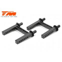 TM510142 Spare Part - E5 - Body Post (F/R)
