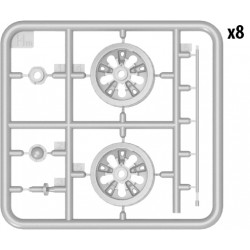 PRO28602 PROXXON Etau ventouse&rotule FMS75