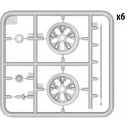 PRO28635 PROXXON Set graveur + transfo + out