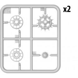 PRO28650 PROXXON Micro cutter MIC