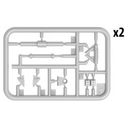 PRO28700 PROXXON Interrupteur à pied