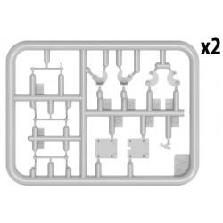 PRO28706 PROXXON Transfo 2A. NG2S