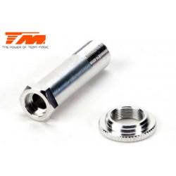 TM510146 Spare Part - E5 - Servo Saver Post