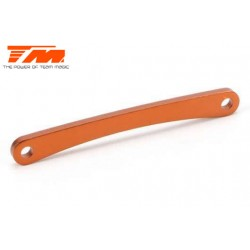 TM510148 Spare Part - E5 - Steering Linkage Plate
