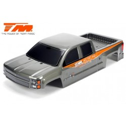 TM510168E Spare Part - E5 - Body Shell for Brushed Version