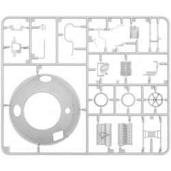 HB116298 Joint papier de diffs (3)