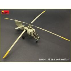 HB204345 Colonette de support d'accus (2)
