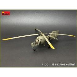 HB204346 Bavettes latérales (paire)