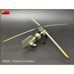 HB204348 Corps d'amortisseur avant (2)