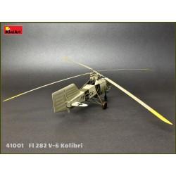 HB204350 Corps d'amortisseur arrière (2)