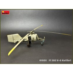 HB204351 Tiges d'amortisseur arrière (2)