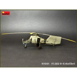 HB204353 Espaceur carbone arrière