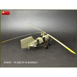 HB204355 Renfort de chassis central arrière