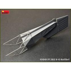 HB204373 Vis M2x5 TF (10)
