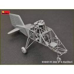 HB112766 Triangles inf avt soft (paire)