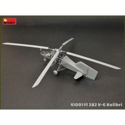 HB115751 Etriers porte-fusées avt 15° (2)