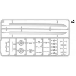 HB204382 Ressorts d'amortisseur avt 55 (2)