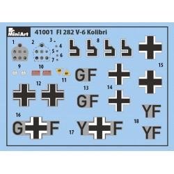 HB204388 Ressorts d'amortisseur arr 35 (2)