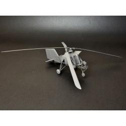 HB204415 Barres anti-roulis avt 1,6 / 1,8 / 2,0