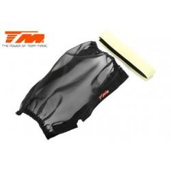 TM510193 Pièce Option - F5 - Filet de protection pour Châssis