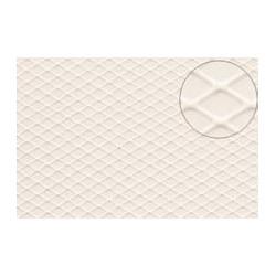 PL0446 PLASTIKARD 4 mm chequer plate 300 x 174 x 0,5mm