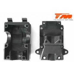 TM560112 Pièce détachée - M8JS/JR - Cellule avant (1 Set)