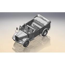 HRC1270C Roulements à billes - métrique - 5x16x5mm - TSW Pro Racing - céramique (2 pces) (moteurs brushless 1:8)