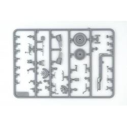 FAC12 Fil ACIER 1000 x 1.2 mm