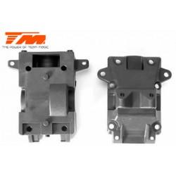 TM560147 Pièce détachée - M8JS/JR - Cellule arrière (1 Set)