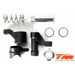 TM560168 Pièce détachée - M8JS/JR - Sauve-servo Set