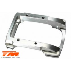TM560185 Pièce détachée - M8JS/JR - Support moteur monobloc