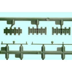 KS9823 Tube LAITON 5 x 0,45 x 300 mm M33 (3)