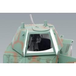 KS8247 LAITON Plat 305x1.6 x25.4 mm ( 1)