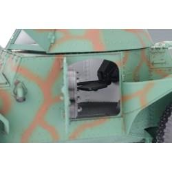 KS9840 LAITON Plat 0,5 x 6 x 300 mm (3)