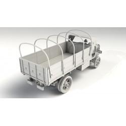 A4PVC6 A4 Mousse PVC blanc 320 x 194 x 6,00 mm 60505