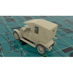 A4PJA A4 PVC transp. jaune 320 x 194 x 0.23mm 60401