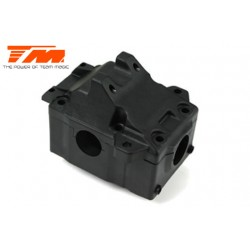 TM561309 Pièce détachée - B8RS/B8ER - Cellule AV/AR (1 Set)