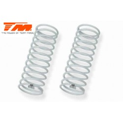 TM561370-3 Option Part - B8 - Shock Spring 66L - 08 Medium