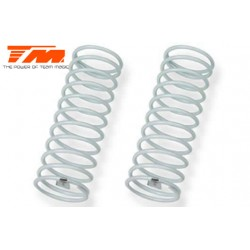 TM561371-1 Option Part - B8 - Shock Spring 86L - 04 Soft