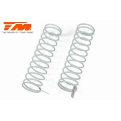 TM561371-2 Option Part - B8 - Shock Spring 86L - 05 Medium-Soft